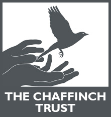 The Chaffinch Trust